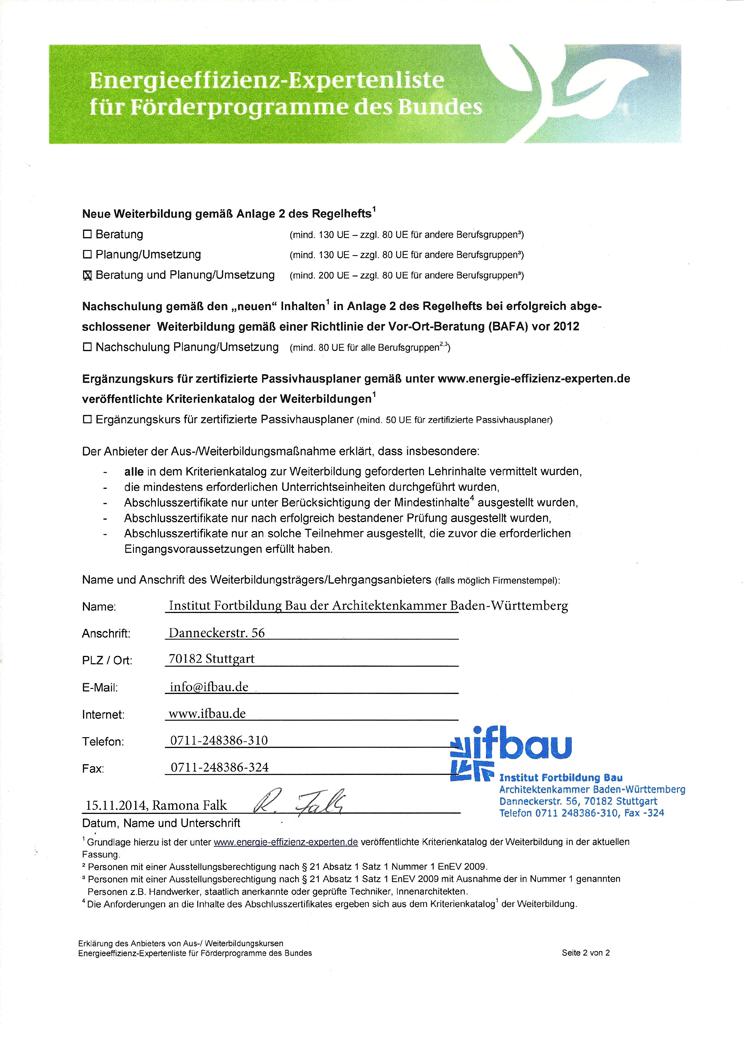 IfBau_Energieeffizienz-Expertenliste-hocheffiziente-Gebäude_1