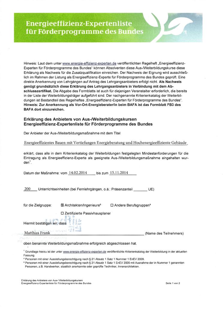 IfBau_Energieeffizienz-Expertenliste-hocheffiziente-Gebäude_2