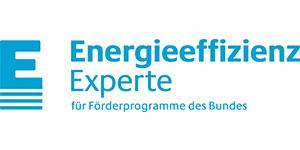 Energieexperte für KfW Programme