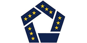 Bundesverband Deutscher Bausachverständiger BBauSV